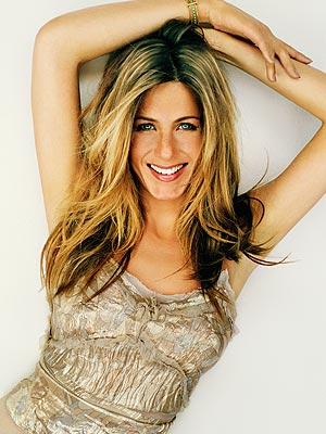 jennifer_aniston-arms