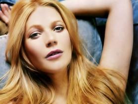 Gwyneth-Paltrow (1)[1]