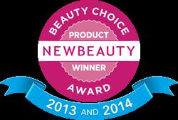 newbeauty-choiceaward-2015_hr-copy