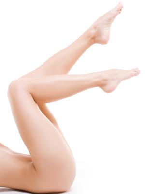 female-legs