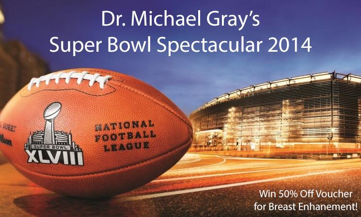 Super-Bowl-Gray