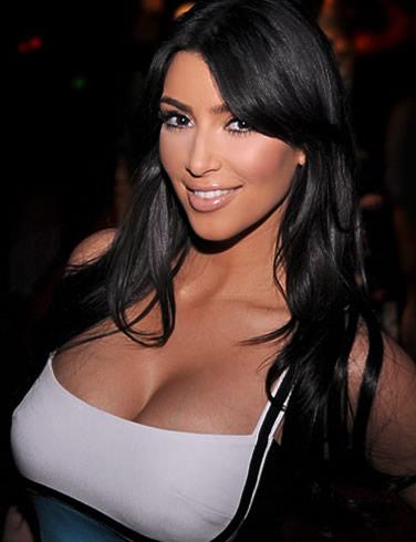 Kim kardashian dr michael gray Vain? Nonsense We Say!