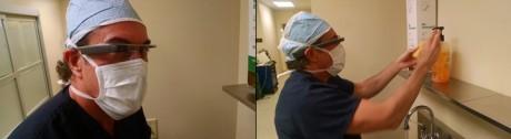 Google-Glass-Dr-Michael-Gray