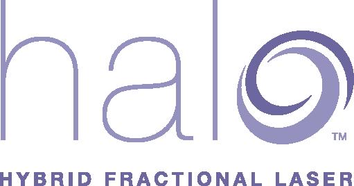Halo Logo_Color