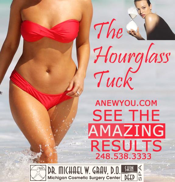 HourGlass-Tummy-Tuck