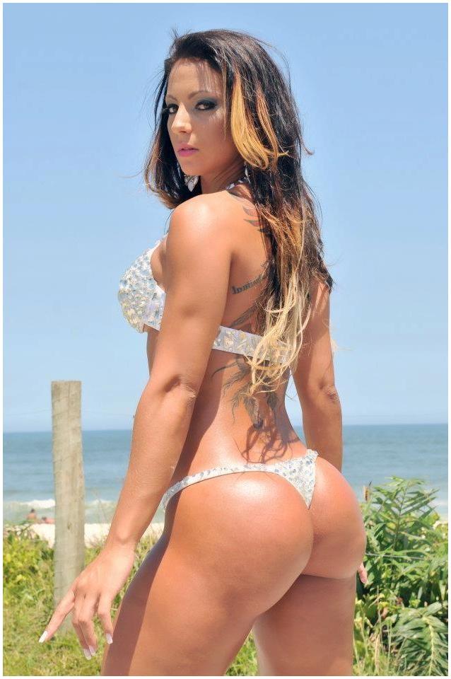 Brazilian-bikini-girls-Brazilian-Butt