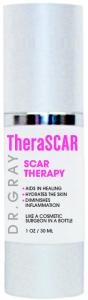 TheraSCAR-Bottle-88x300