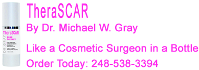 TheraSCAR-Logo2